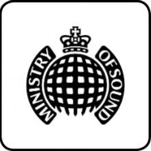 Ministry of Sound have announced that we're their first official charity partner! The legendary home of dance music will launch the partnership next month with the first of many fundraising club nights.