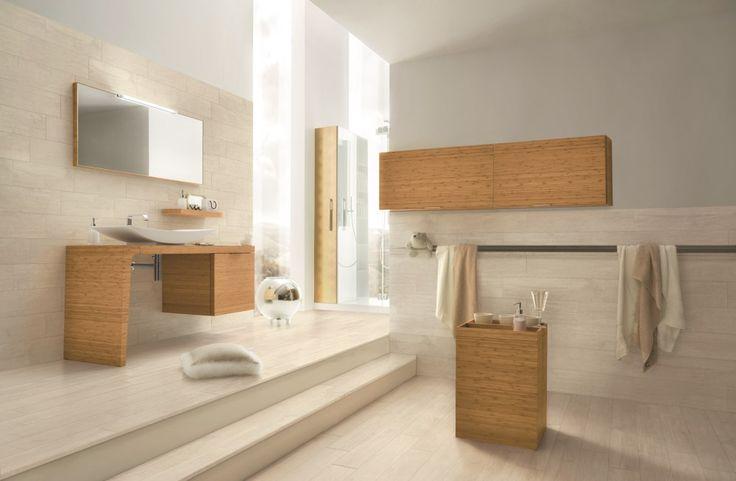 Urban tile series...Eclectic, metropolitan, elegant and versatile.