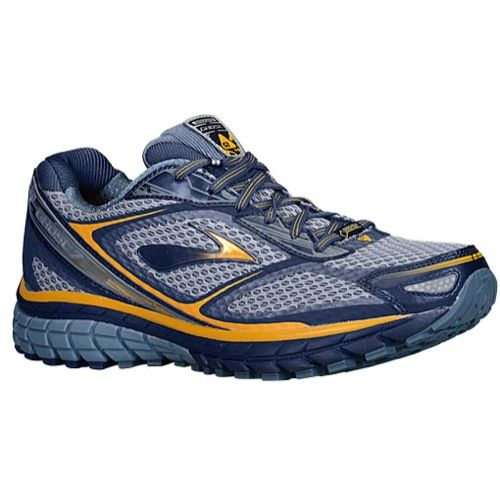 BROOKS GHOST 7 GTX - Men's - TWO PAIRS for AUD $310 | Nuway Shopping