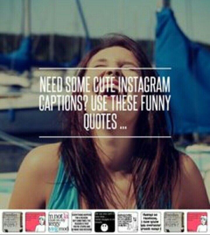 17 Best Cute Bio Quotes On Pinterest