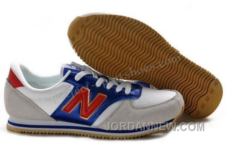 http://www.jordannew.com/superior-quality-new-balance-420-on-sale-suede-trainers-unisex-classics-wolf-grey-royalred-womens-shoes-free-shipping.html SUPERIOR QUALITY NEW BALANCE 420 ON SALE SUEDE TRAINERS UNISEX CLASSICS WOLF GREY/ROYAL-RED WOMENS SHOES FREE SHIPPING Only $58.07 , Free Shipping!