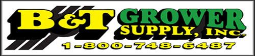 Source for bulk without being a wholesaler. Plant Containers, Flower Pots, Hanging Baskets, Nursery Pots, Supplies