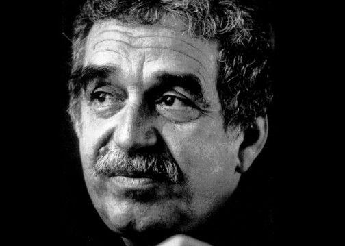 L'archivio dello scrittore colombiano Gabriel Garcia Marquez è stato acquistato dall'Università del Texas.