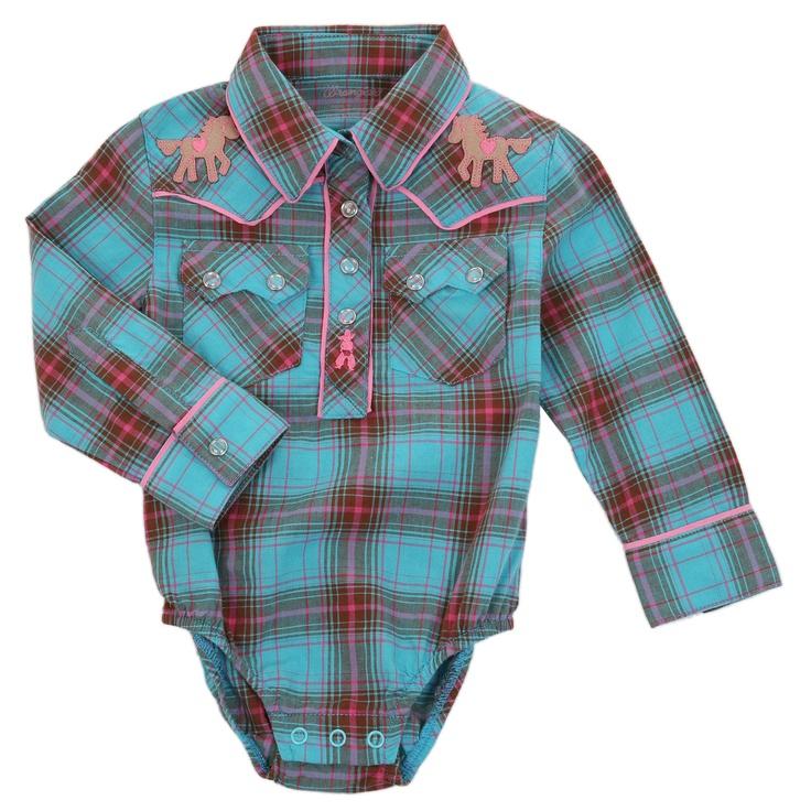 1199 Best Future Little Ones Images On Pinterest Babies