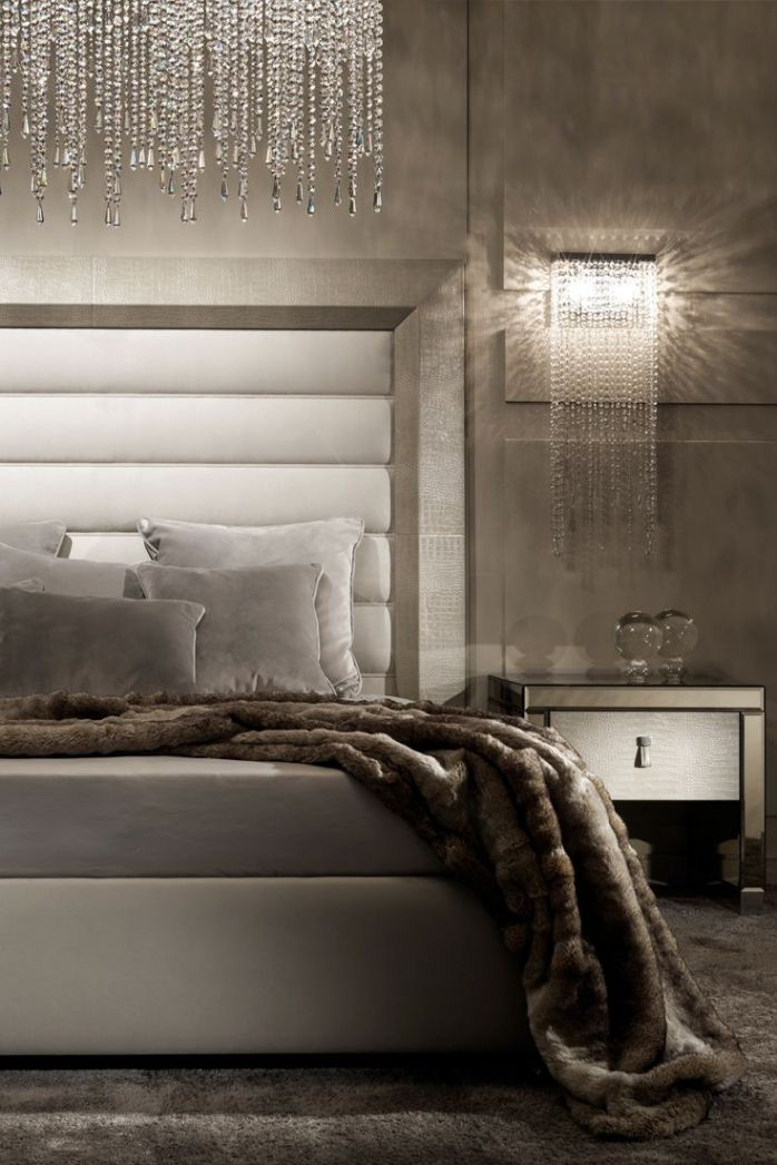 32 Best and Stunning Modern Glamour Bedroom Design Ideas. The 25  best Glamour bedroom ideas on Pinterest   Living room