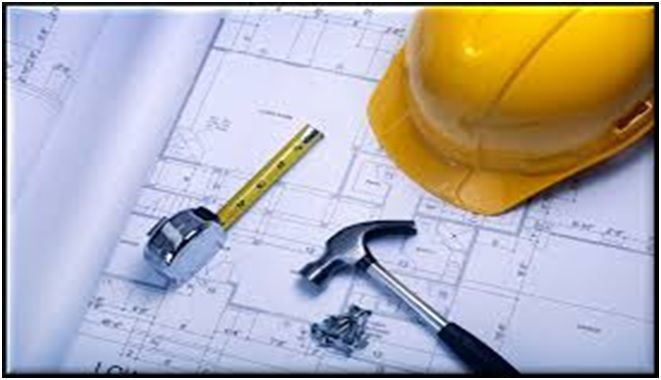 Aardvark Welding Engineering (AWE) is a team of engineering contractors. We provide all kind of construction related services include maintenance shutdown contractors, #engineeringcontractors, #labourhirecontractors, pipe welding contractors, #steelrestorations, welding contractors & #foodgradewelders. http://www.aardvarkengineering.com.au