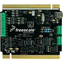 Industrielles E/A-Modul TWR-IND-IO Freescale Semiconductor TWR-IND-IO