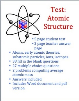 Theory of computation multiple choice questions Essay Sample