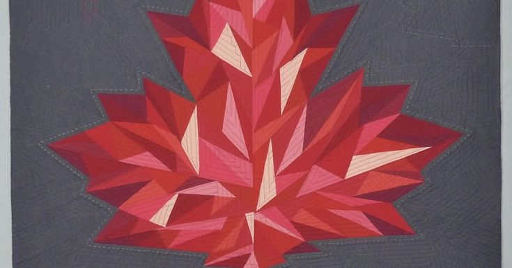 Quilt Matters, Finishes, Quilt Gallery, Quilts