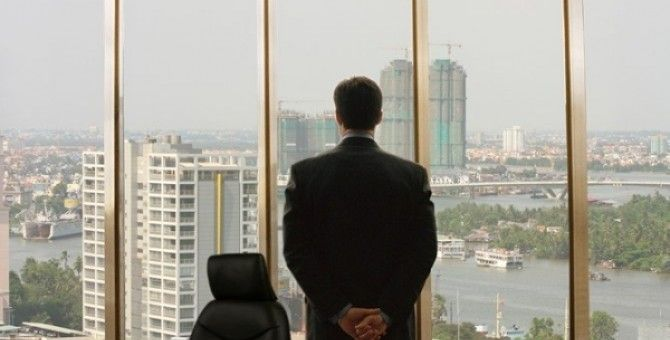 10 best career advice you should know