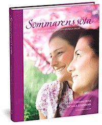 Sommarens söta : 180 recept för soliga och regniga dagar