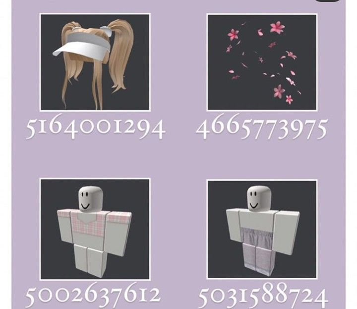 Pin By Evelynayari On Roblox Clothing In 2020 Roblox Codes Roblox Roblox Pictures Pin By Evelynayari On B L O X B U R G In 2020 Roblox Roblox Codes Roblox Pictures