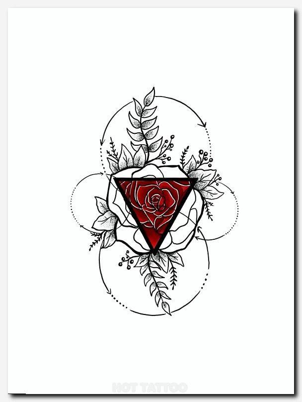 Geometric Tattoo – #rosetattoo #tattoo angel pray tattoo, celtic family  tattoo, tattoo t shirts man…
