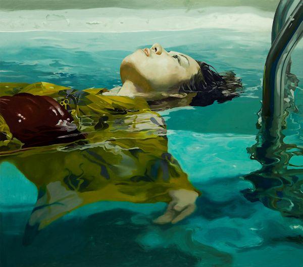 Markus Akesson 25_the-passage-150x170cm