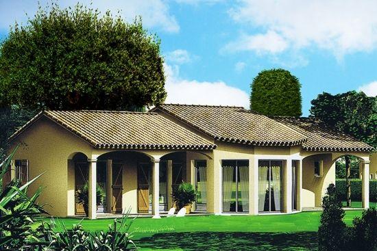 Casa de lemn Alistar Alistar wooden house Case in legno Alistra Modele case de lemn www.transval.ro