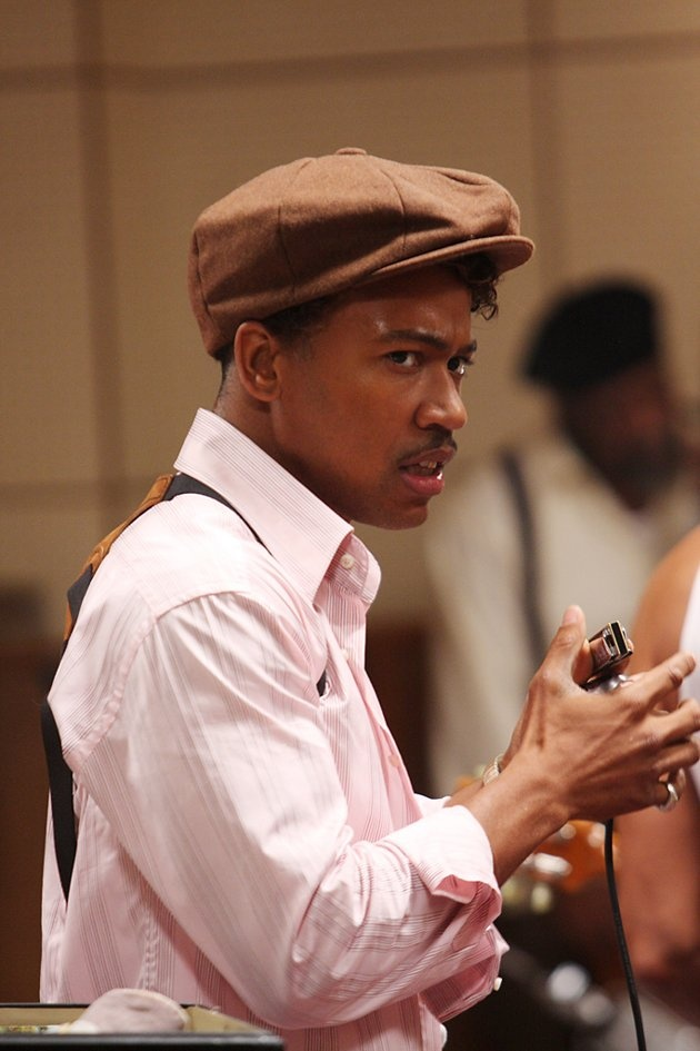15 best Movies images on Pinterest   Cadillac records, Beyonce ...