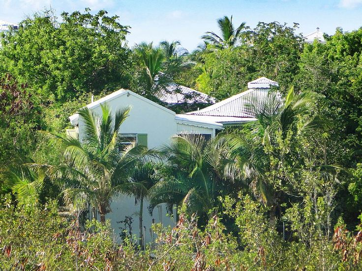 Villa vacation rental in Grace Bay from VRBO.com! #vacation #rental #travel #vrbo
