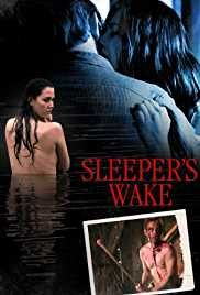 Sleeper's Wake 2012 Free Movie Download HD Avi from hdmoviessite.Enjoy latest hollywood movies in just single click