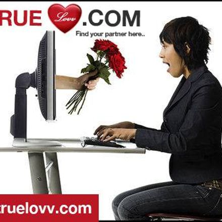 Trick your ex into missing you (video)! - dating sites #dating#dating #sites