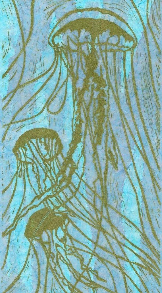 greyfox_jellyfish.jpg