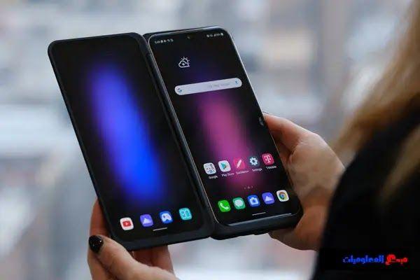 أفضل 5 هواتف اندرويد بديلة لسلسلة هواتف آيفون 12 بدئل Iphone 12 Iphone Galaxy Phone Best Android