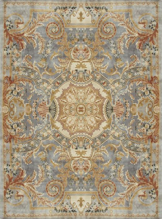 950 best ideas about tapisseries et beaux tapis on pinterest moroccan rugs persian and morocco. Black Bedroom Furniture Sets. Home Design Ideas