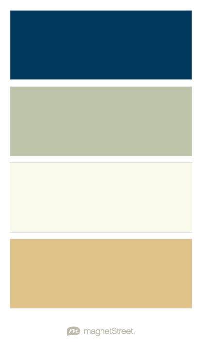 The 25 best sage color palette ideas on pinterest color - What colors compliment sage green ...