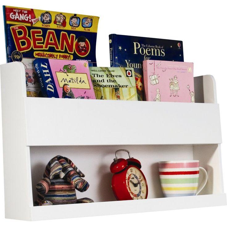Best 25 Bunk Bed Shelf Ideas On Pinterest Loft Boards