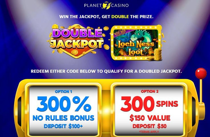 Usa rival casino bonus codes