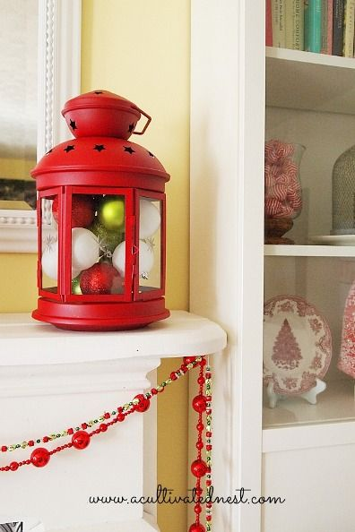 Ikea rotera for home pinterest