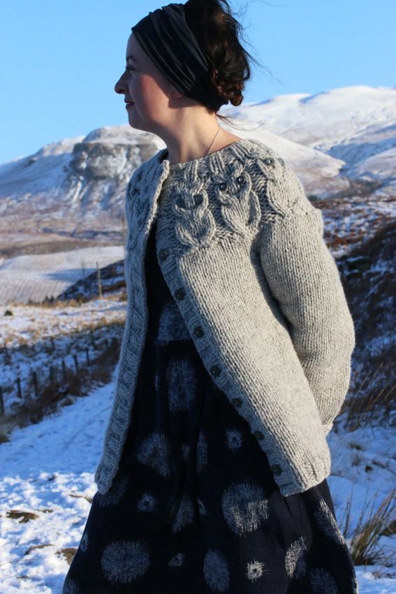 17 Best Images About Cardigan On Pinterest Sweater Sale Nancy