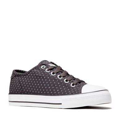 womens-shoes/womens-lifestyle - Overland Footwear