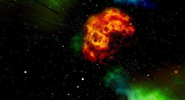 (adsbygoogle = window.adsbygoogle || []).push();   Científicos rusos de la Universidad Federal de los Urales advierten que el 11 de julio un asteroide MS4, de unos 250 metros de diámetro, se acercará a nuestro planeta. Este asteroide pasará cerca de la Tierra a una distancia de...