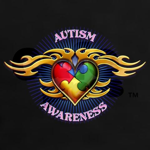 We are not handycaped just unique: Autism Tattoo, Autismawar, Autism Awareness, Fashion Style, Autism Heart, Tattoo Time, Beautiful, A Tattoo, Families