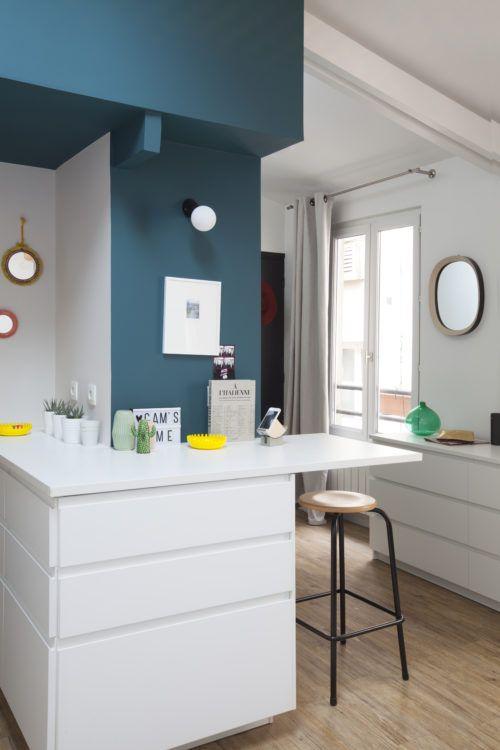 les 20 meilleures id 233 es de la cat 233 gorie organisation de tiroir de cuisine sur