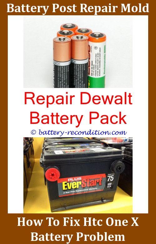 Battery Tool Repair Honda Civic Hybrid How To Fix Samsung Galaxy Note 1 Restoration Lenovo Wo