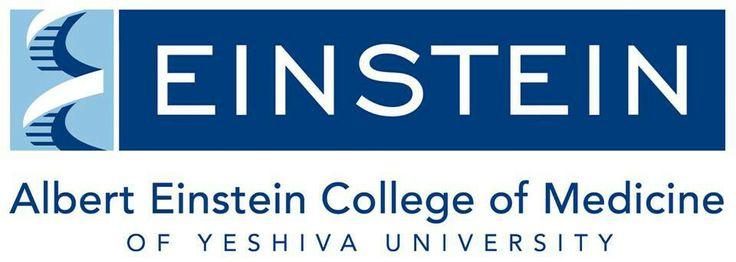Albert Einstein College of.Medicine of Yeshiva University