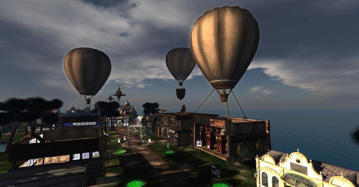 Fantasy Faire 2011 - Nemo Revisited_029