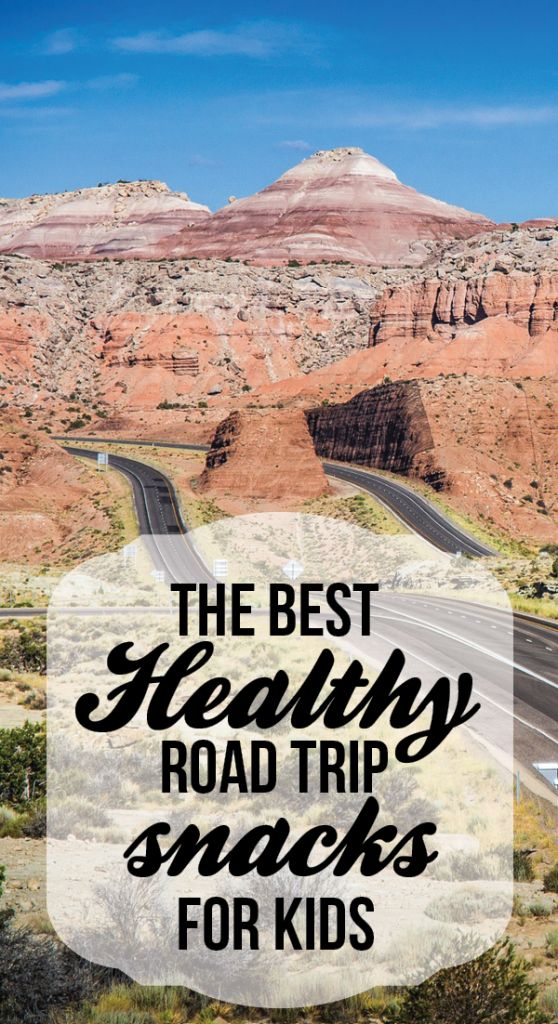 story european road trip guide