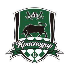 Краснодар - Уфа смотреть онлайн 19.03.2017