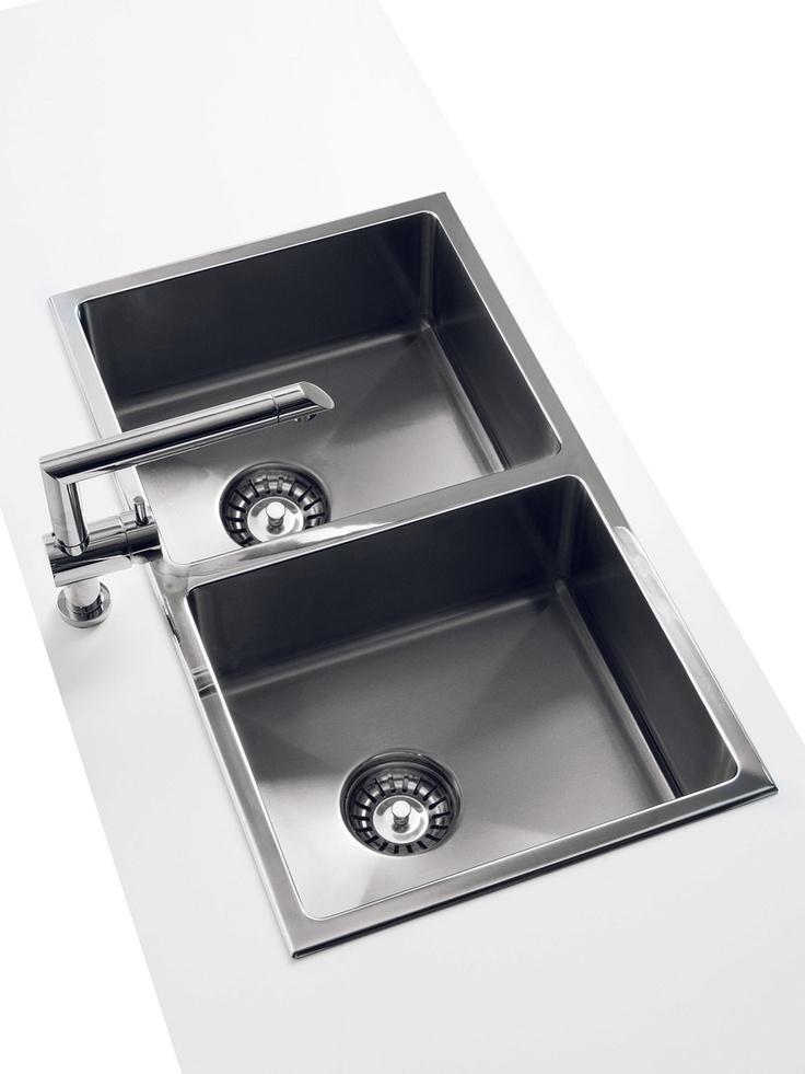 pinterest vanity units mirror cabinets and undermount kitchen sink