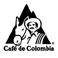 Cafe de Colombia EPS LOGO