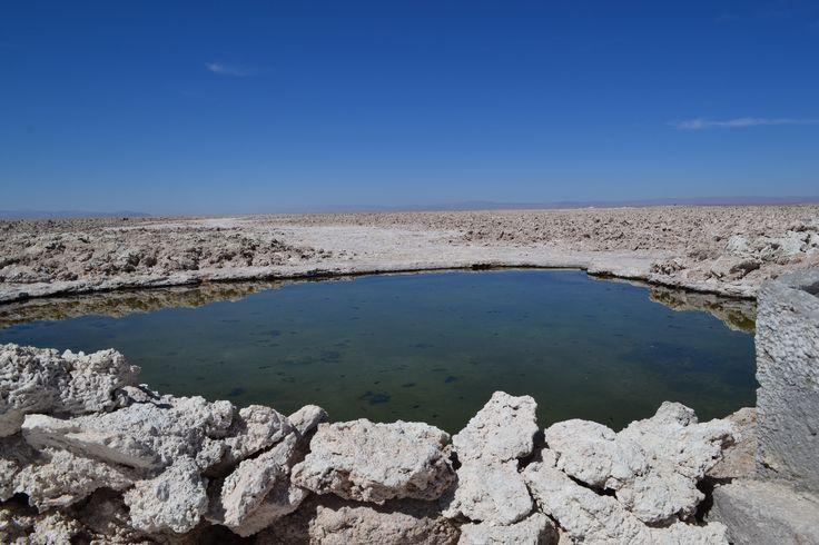 Salar de Atacama, San Pedro de Atacama, Chile, dicas de viagem, dicas de turismo,