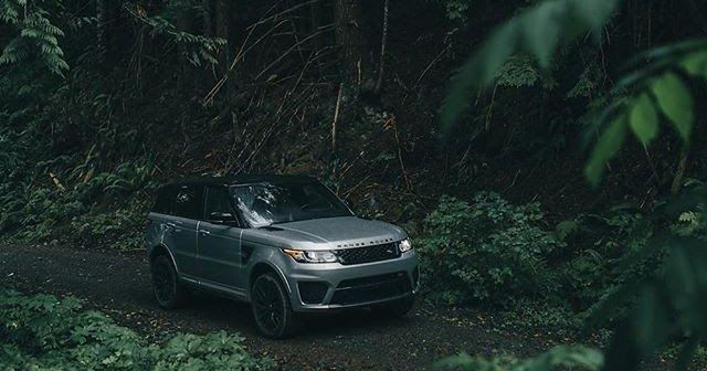 #carexporter  Land Rover Cars for Export / Import - svr, suv, 4x4, rangerover, offroad, rangeroversport, landrover, luxury,… #exportcars