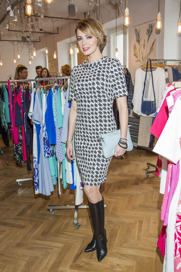#quiosque #quiosquepl #fashion #work #stylist #press #pressday #new #collection #ss16 #spring #summer #dorotagardias