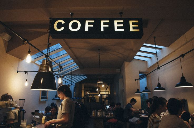 uk-coffee-shop-market-overview