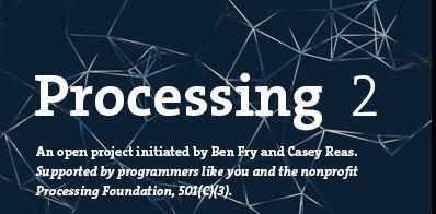 processing hakkında