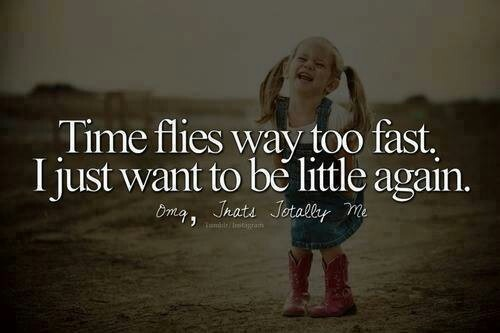 Time Flies So Fast Quotes Pinterest. QuotesGram