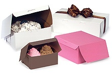 excited!: Gift Boxes, Gifts Boxes