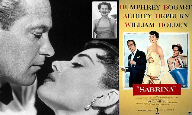 Audrey Hepburn's greatest and saddest love affair revealed